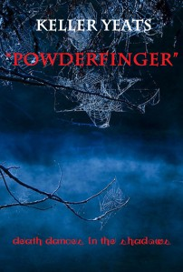 Powderfinger