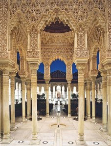 alhambra-palace-3