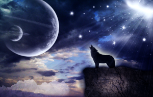 howling_wolf_by_mindraiser-d27e7cz
