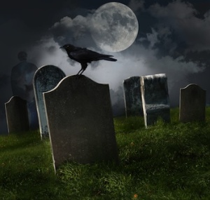 Scary-Graveyard_300