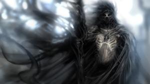 dark-fantasy-backgrounds