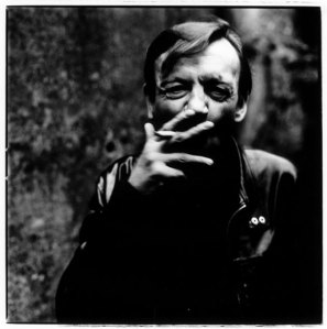 markesmith