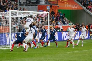1310641162-usa-beat-france-in-womens-world-cup-football-semifinal-_755199