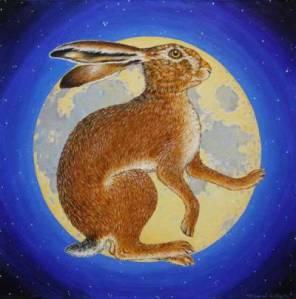 el_010_moon_hare