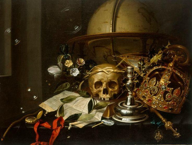 e38d41dd5c8ff7cb8f8d3cfc8d128416--human-skull-vanitas