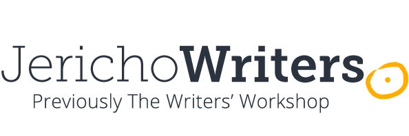 jericho-writers-logo-tag